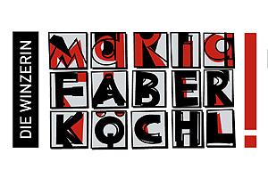 Faber-Köchl