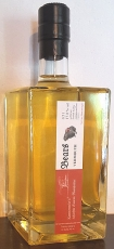 Bears Vermouth weiß - 500 ml