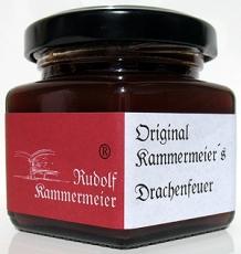 Drachenfeuer - 106 ml