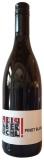 Faber-Köchl - Pinot Blanc 2020