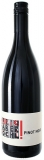 Faber-Köchl - Pinot Noir 2017