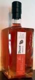 Bears Vermouth rosé - 500 ml